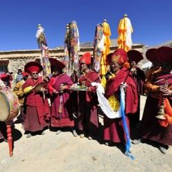 Ales Ondrovcik - tibet (7)