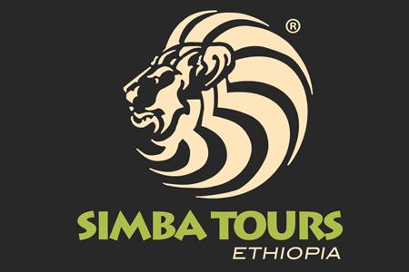 ETHIOPIA – SIMBA TOURS
