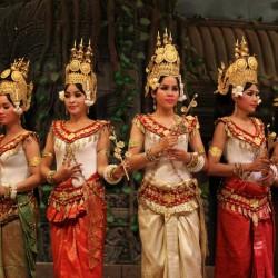 Kambodza - Karel Wolf
