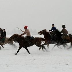 Michal Cerny - Kyrgyzstan (4), small