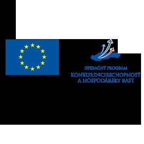 SLOVENSKO – evropske fondy