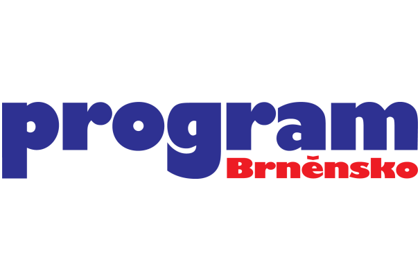 PROGRAM BRNENSKO