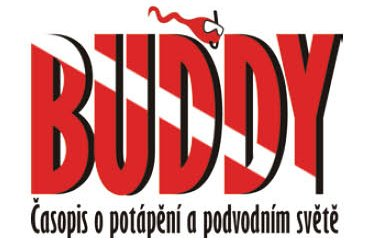 Buddy Potapeni