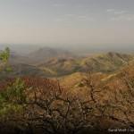 Etiopie 2011 (148)