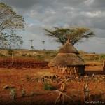 Etiopie 2011 (24)
