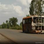 Etiopie 2011 (5)