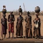 Etiopie 2011 (93) a