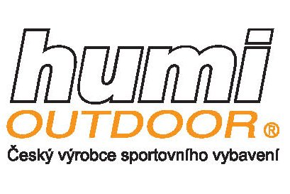 Humi Outdoor