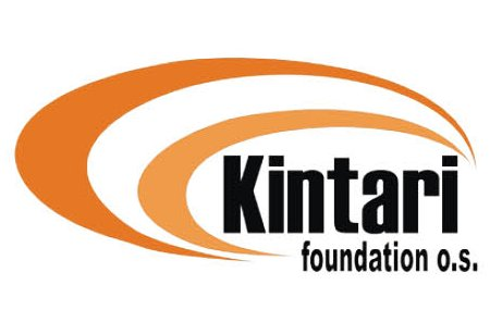 Kintari Foundation