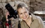 Lenka Klicperova - foto, SMALL