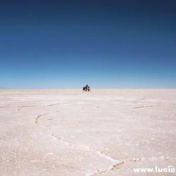 Lucie a Michal Jonovi - 03-LM-Bolivie