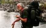 Michael Stanovsky - brodem kiivijoki, small
