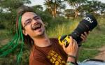 PJJ_Uganda2014_Nex6_4766 – kopie