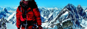 Radek Jaros - 08d_Gasherbrum, small