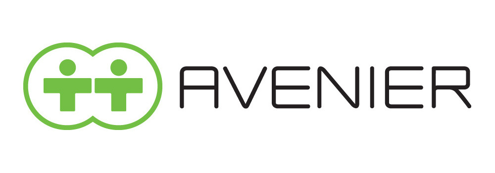 AVENIER – očkovací centrum