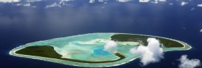 Ales Ondrovcik - Vanuatu (2)