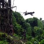 Ales Ondrovcik - Vanuatu (5)