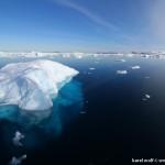 Antarktida - IMG_1206