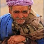 David Hainall - maroko (2)