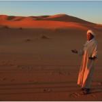 David Hainall - maroko (6)