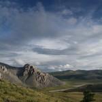 Jiri Lehejcek - mongolsko (3)
