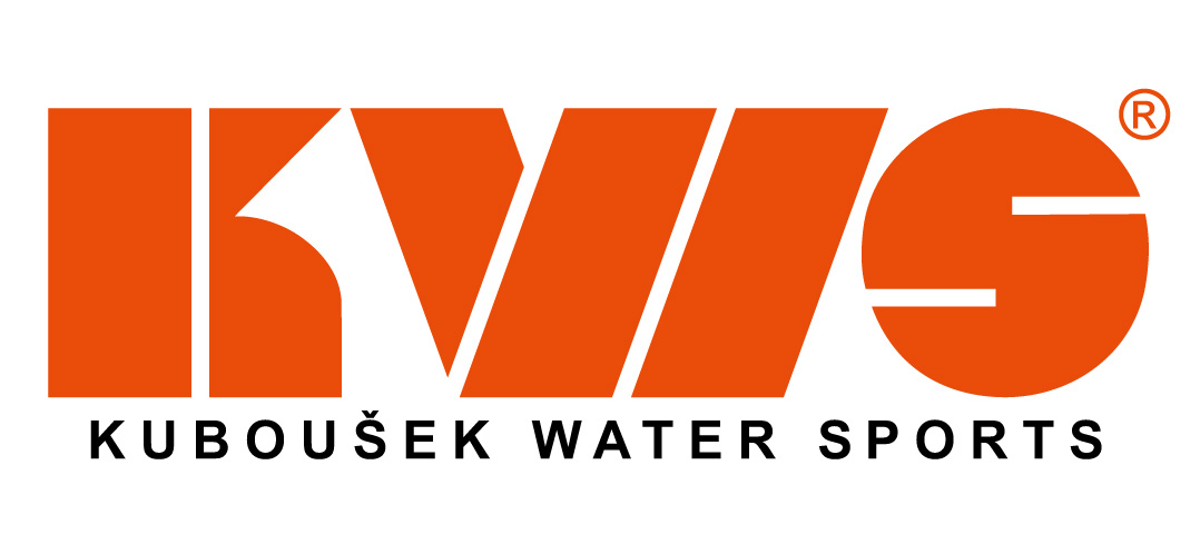 Kubousek water sports