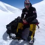 Libor Uher - gashebrum (2)