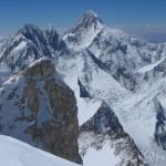 Libor Uher - gashebrum (3)