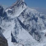 Libor Uher - gashebrum (4)