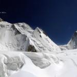 Libor Uher - gashebrum panorama (10)
