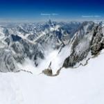 Libor Uher - gashebrum panorama (9)