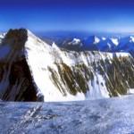 Miroslav Caban - 002 Everest 7500 m 100 cm