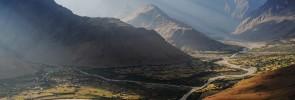 Pavel Svoboda - Ladakh (3)