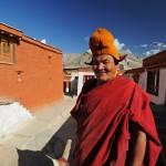 Pavel Svoboda - Ladakh (4)