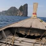 Thajsko, Ko Phi Phi/Thailand, Ko Phi Phi