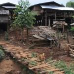 Pepa Streda - thajsko (3)