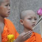 Pepa Streda - thajsko (4)