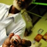 Topi Pigula - 14-2-2013 Kandy (63)