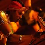 Topi Pigula - 14-2-2013 Kandy kandyjské tance (86)