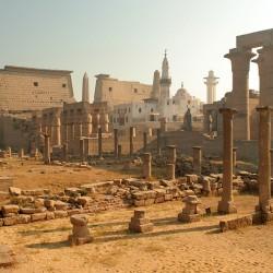 Jan Hodac - egypt (3)