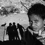 Jan Hodac - egypt (5)