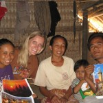 Jana Wolfova - skola Bali + Lombok 124