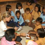 Jana Wolfova - skola skolni aktivity s Kintari (5)