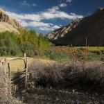 Matej Bohac - ladakh (4)