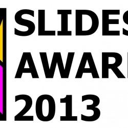 SLIDESHOW-AWARDS-2013