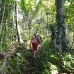 Vaclav Jirsak - Maluku a Papua (12)