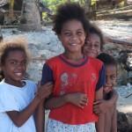 Vaclav Jirsak - Maluku a Papua (14)