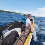 Vaclav Jirsak - Maluku a Papua (4)