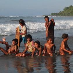 Vaclav Jirsak - Maluku a Papua (9)