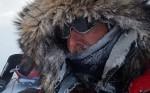 Vaclav Sura - pol chladu - DSCN4248